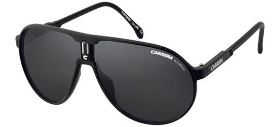 c469333f0828f Carrera Champion men Sunglasses online sale