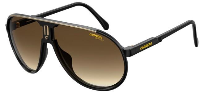 Carrera zonnebrillen CHAMPION/N
