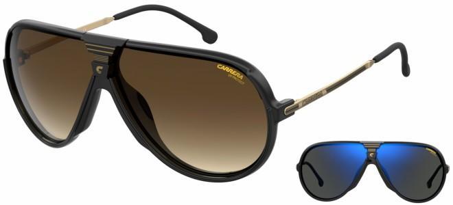 Carrera zonnebrillen CHANGER65