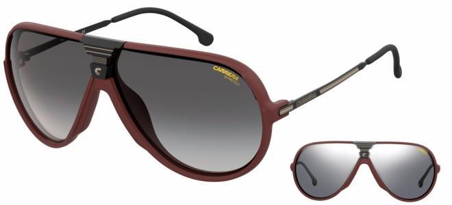 Carrera sunglasses CHANGER65