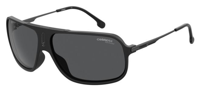 Carrera zonnebrillen COOL65