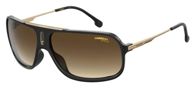 Carrera zonnebrillen COOL65