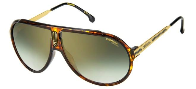 Carrera sunglasses ENDURANCE65/N