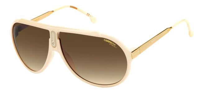 Carrera sunglasses ENDURANCE65