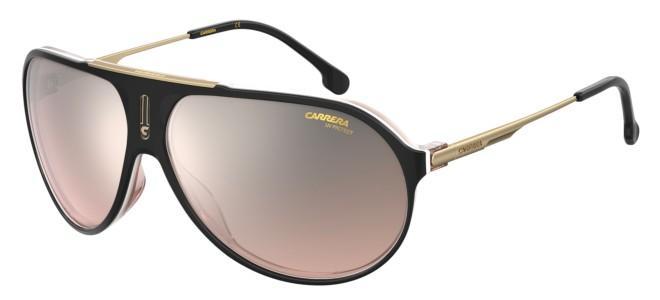 Carrera zonnebrillen HOT65