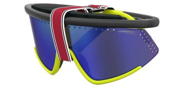 Carrera zonnebrillen HYPERFIT 10/S