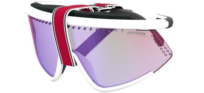 Carrera sunglasses HYPERFIT 10/S