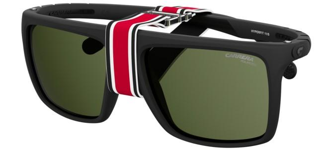Carrera sunglasses HYPERFIT 11/S