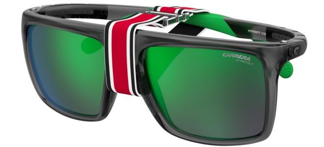 Carrera sunglasses HYPERFIT 11/S