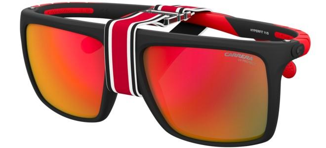 Carrera zonnebrillen HYPERFIT 11/S