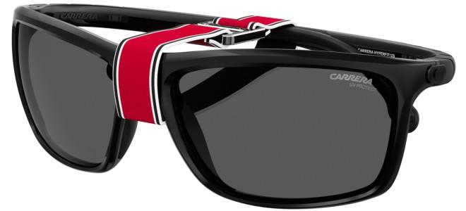 Carrera sunglasses HYPERFIT 12/S