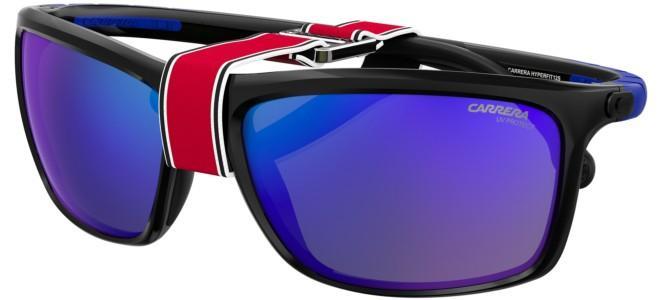 Carrera zonnebrillen HYPERFIT 12/S