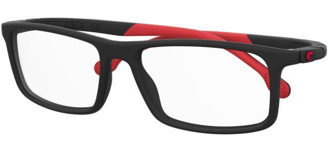 Carrera eyeglasses HYPERFIT 14