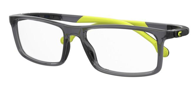 Carrera eyeglasses HYPERFIT 14