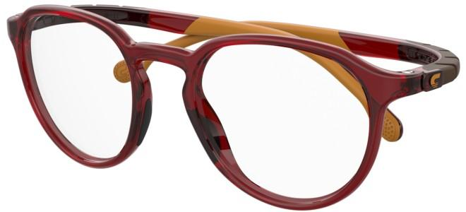 Carrera eyeglasses HYPERFIT 15