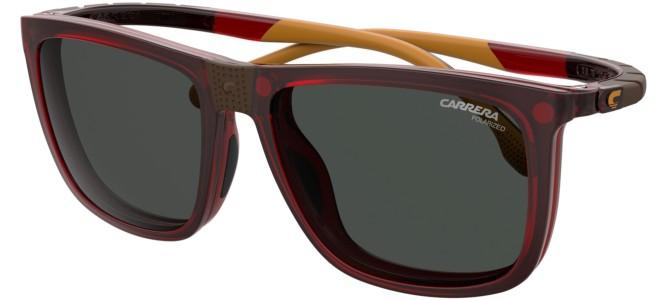 Carrera sunglasses HYPERFIT 16/CS