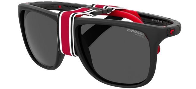 Carrera sunglasses HYPERFIT 17/S