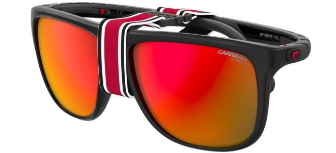 Carrera zonnebrillen HYPERFIT 17/S