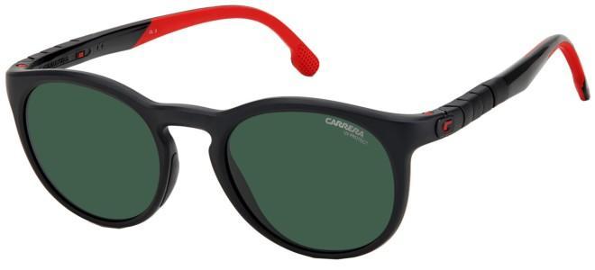Carrera zonnebrillen HYPERFIT 18/S