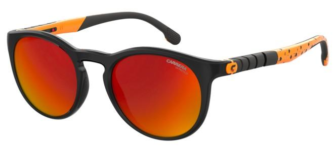 Carrera solbriller HYPERFIT 18/S