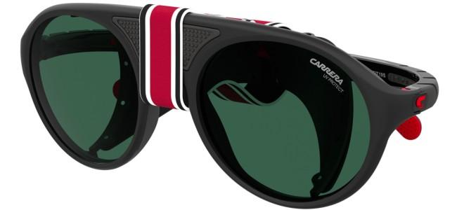 Carrera sunglasses HYPERFIT 19/S