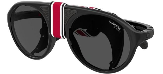 Carrera zonnebrillen HYPERFIT 19/S