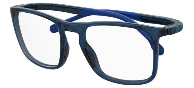 Carrera eyeglasses HYPERFIT 20