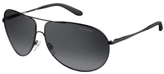 Carrera NEW GIPSY