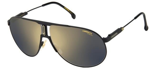 Carrera zonnebrillen PANAMERIKA65