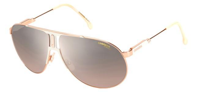 Carrera sunglasses PANAMERIKA65