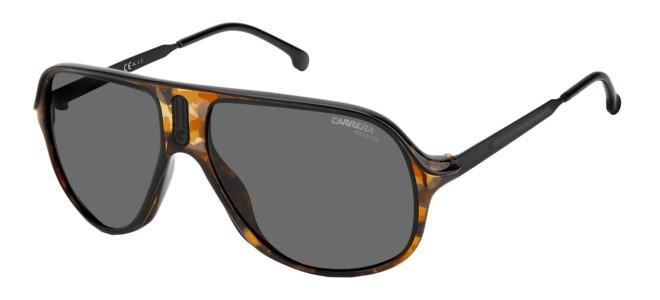 Carrera zonnebrillen SAFARI65/N