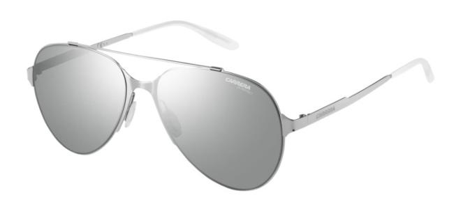 Carrera THE IMPEL CARRERA 113/S