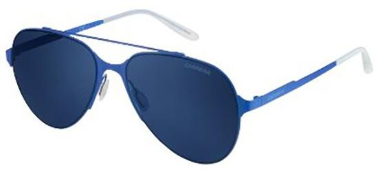 THE IMPEL CARRERA 113/S