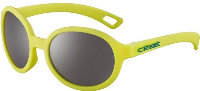 Cébé sunglasses ALEA JUNIOR