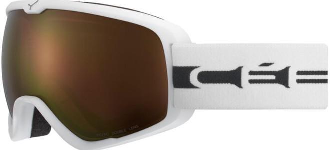 Cébé skibriller ARTIC M