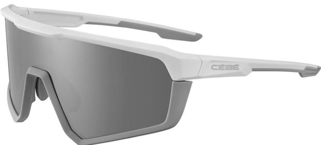 Cébé sunglasses ASPHALT