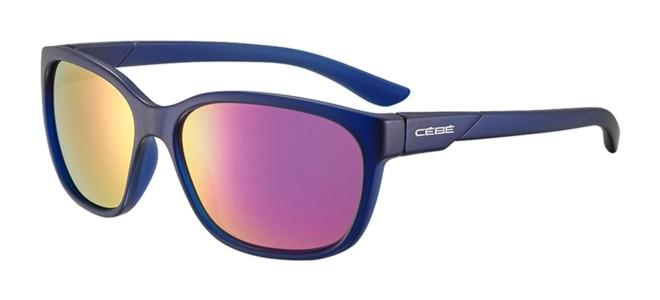 Cébé sunglasses AYDEN JUNIOR