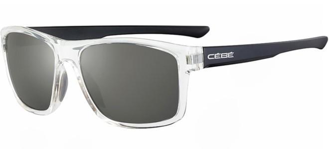 Cébé sunglasses BAXTER