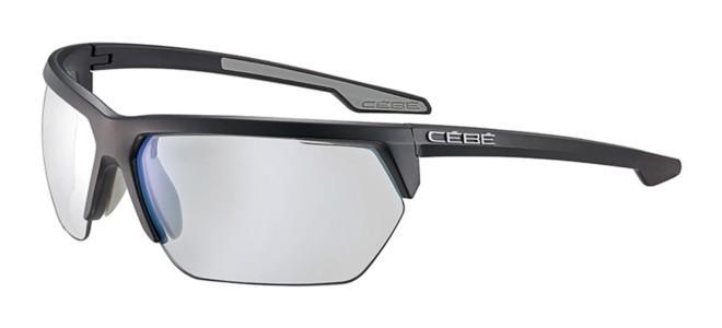 Cébé solbriller CINETIK 2.0