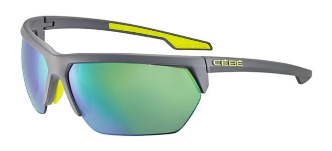 Cébé sunglasses CINETIK 2.0