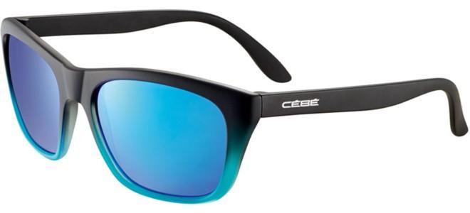 Cébé sunglasses COOPER JUNIOR