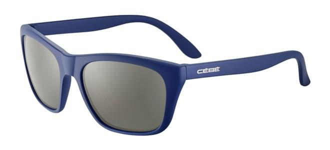 Cébé sunglasses COOPER JUNIOR