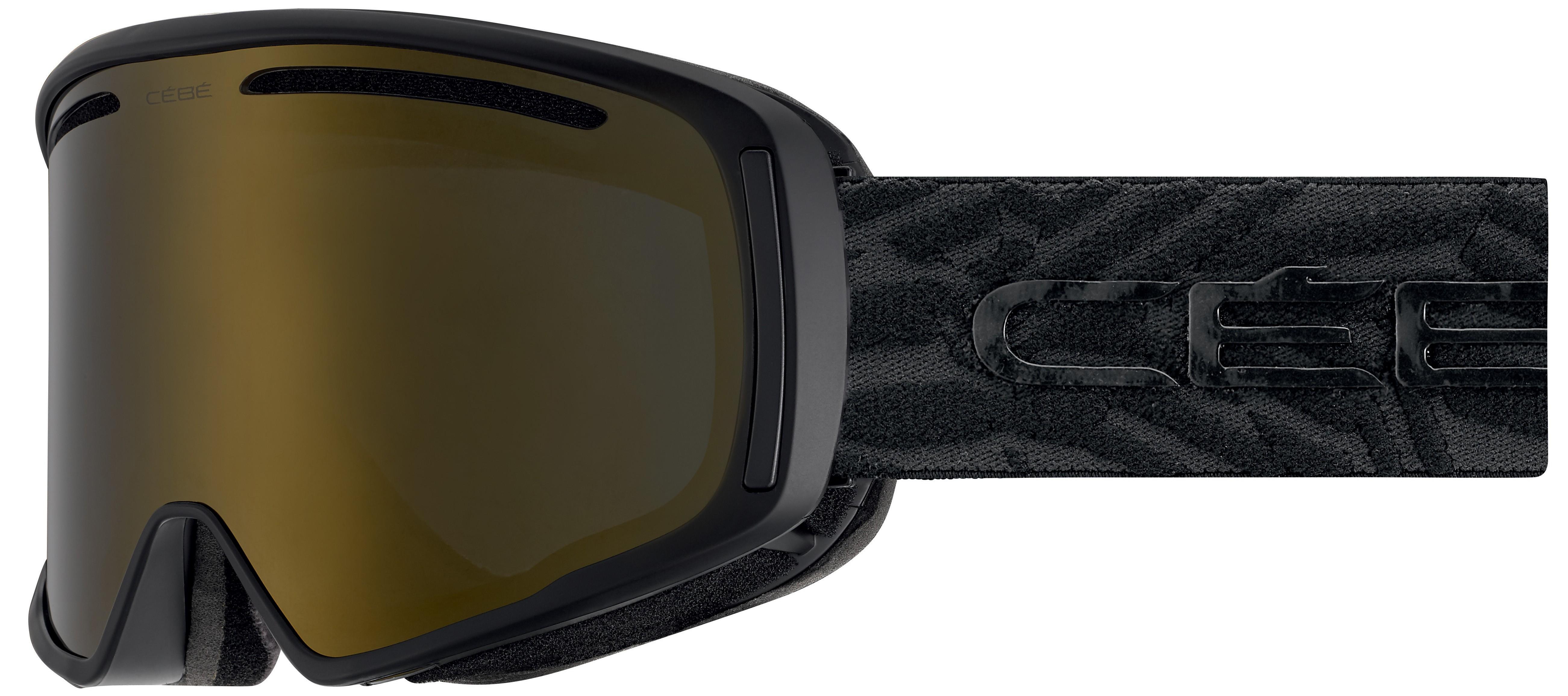 Cébé goggles CORE