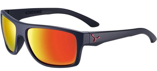 Cébé sunglasses EMPIRE