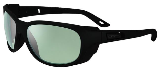 Cébé sunglasses EVEREST
