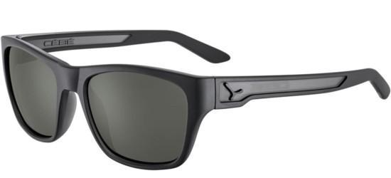 Cebe Hacker CBHACK3 ST Sonnenbrille 5MCkt