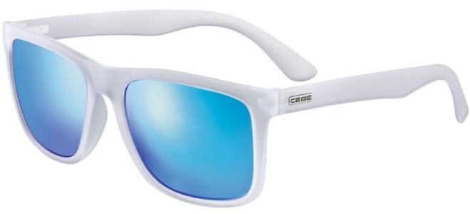 Cébé sunglasses HIPE