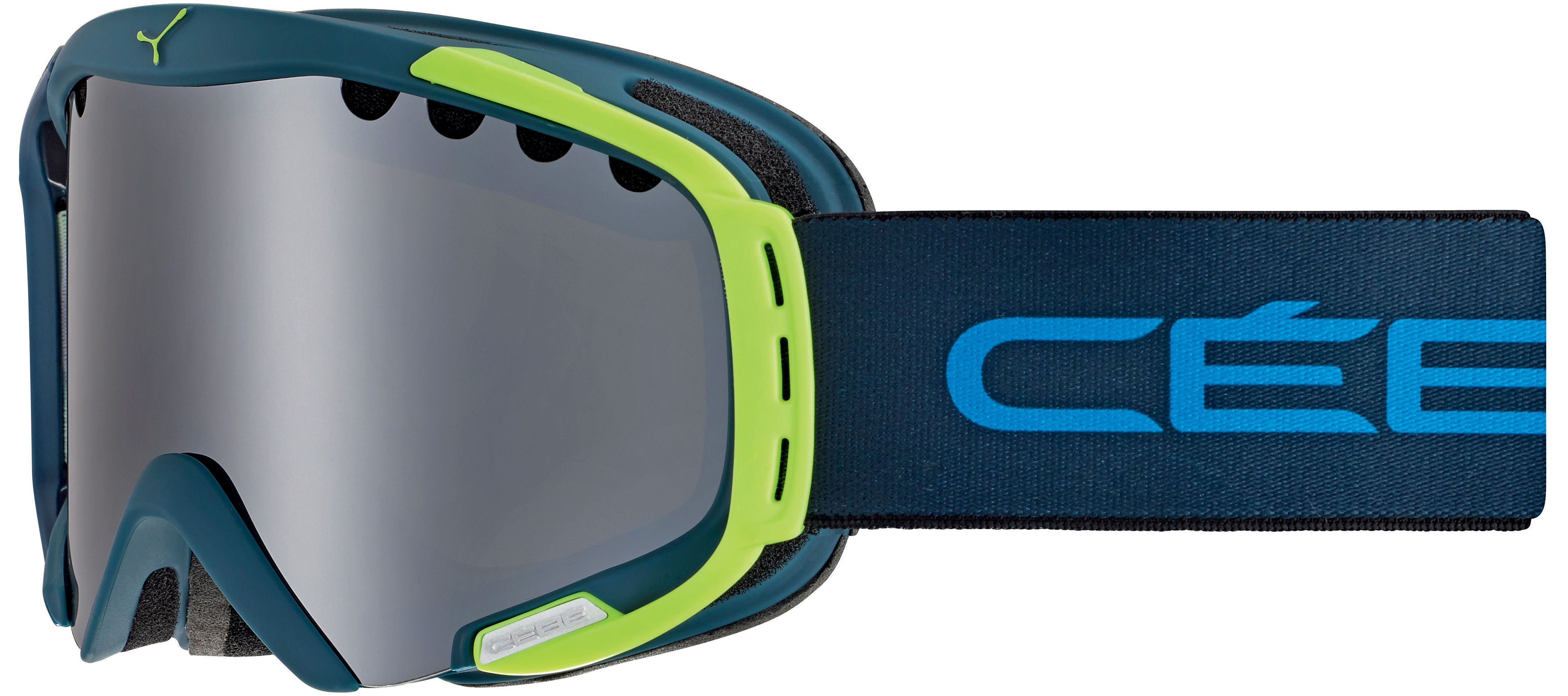 Cébé Hurricane M unisex Skidglasögon online försäljning 3db31fd2f6415