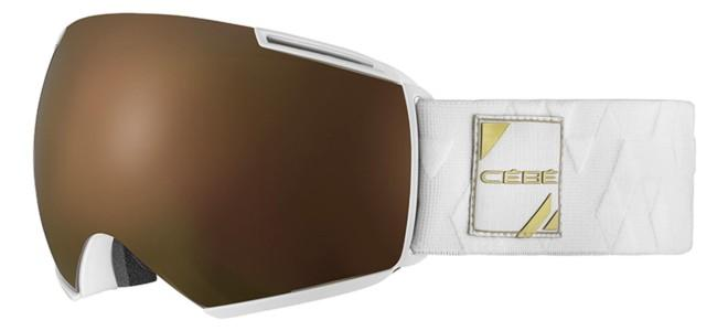 Cébé skibriller ICONE