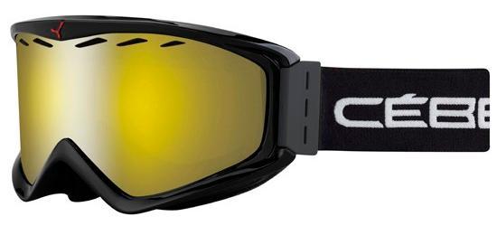 Cébé goggles INFINITY OTG